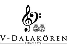 V-Dalakören